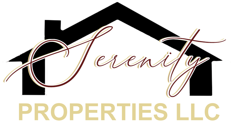Serenity Properties LLC